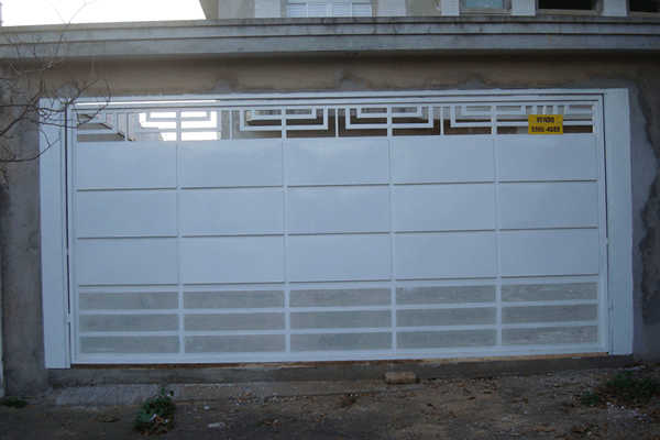 lindo-portao-branco-diferente
