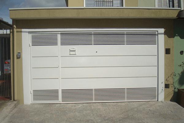 lindo-portao-branco