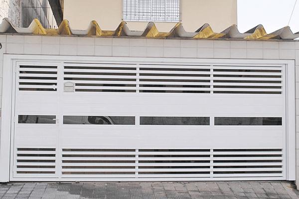 portao-atumatico-branco